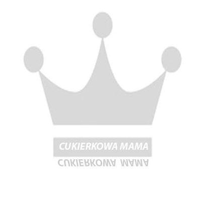 Cukierkowa Mama