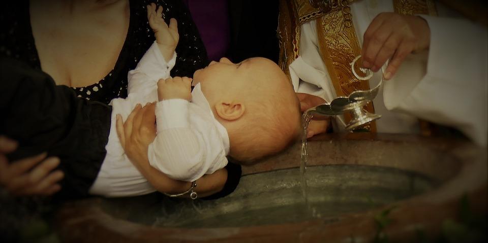 baptism-2437529_960_720